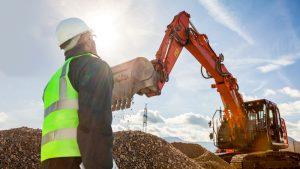 Bulk Excavation Services Noosa