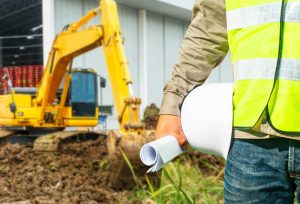 Earthmoving Services Woombye