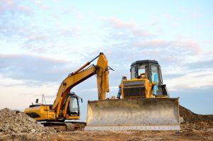 Excavation Services Peregian Beach
