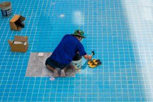 Pool Builders Eumundi